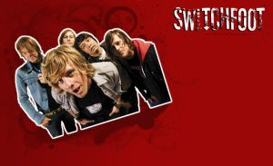 Switchfoot by alterna-artist