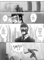 TF2_HateThatILoveYou_11 by chainedsinner