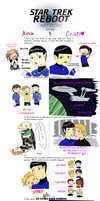 Cracked Star Trek Reboot Meme by Cristina-Corruptive