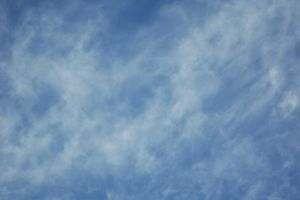 sky and clouds by johnpaul51