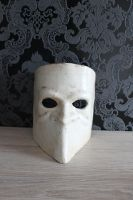 Venetian Mask 3 by sacral-stock