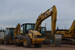 Tonka Toys All Grown Up by Gr8-Gatensby