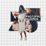 SHARE PHOTOPACK ULZZANG COLLECTED BY @DUCTOANN by DucToann