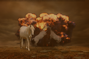 Warzonethewanted by ponies4life-2013