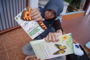 muslimah scientist by dianapple