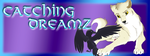 Banner by catching-dreamz