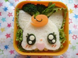 bento box by eeveegirl456