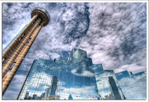 10mm HDR by Hexstatic