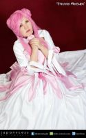 Euphemia... the hope of my heart by Chika-Sakura
