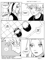 NaruHina Forgotten Page 9 by FoxxBrush