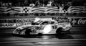 Top Fuel F/C by Audisportracer