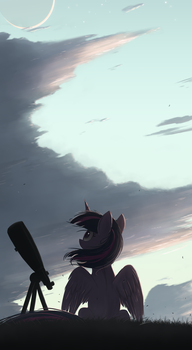 Separation by NCMares