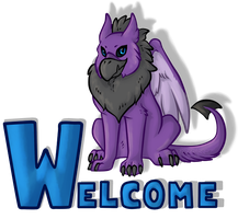 Ehstabel welcomes you by Kiterrax