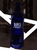 Bawls bottle by sterlingslivered