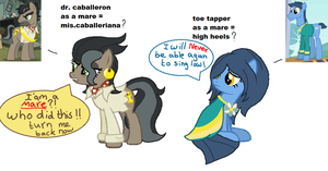 that nobody made them in girls before? xD by tiffanykip