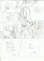 MPT page 246 by Atsyrc