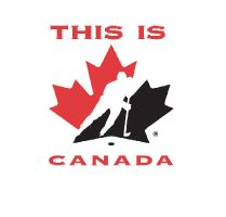 This Is Canada (Hockey) by uwpg2012
