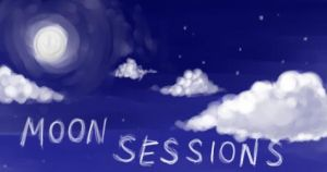 moon sessions by azmosis