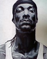 Snoop by Jerson3000