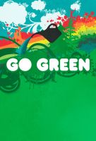 Go Green by canucks13