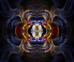 Hypnotic Blur by Shroomer83