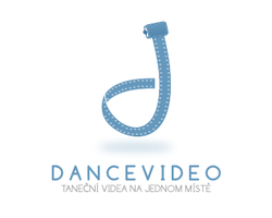 Dance video by j1r1czech