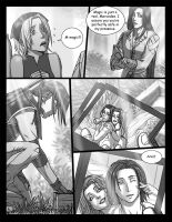 Chaotic Nation Ch10 Pg16 by Zyephens-Insanity