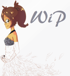 Current WiP by Rotten-Reject