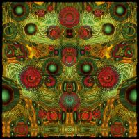 Ab09 Psychedelic 31 by Xantipa2