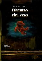 discurso del oso 01 by pabloyungblut
