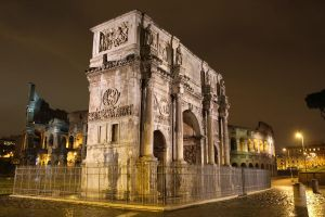 roma by opx01