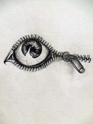 Tattoo Queen: Valerie Vargas. Free Tattoo Designs Eyes