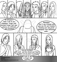 FPD ch2.2 p12 by Doofus-the-Cool