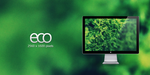 eco by worC