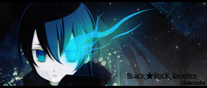BRS by SnowStar90