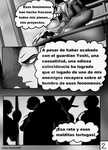 Pag 2 by Jaesvive