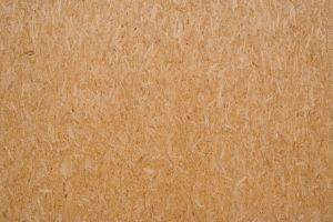 Plywood Texture 02 by goodtextures