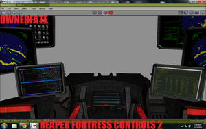 Reaper fortress Bridge stage 4 controls 2 by ownerfate
