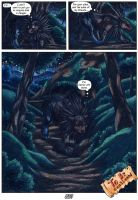 Chakra -B.O.T. Page 301 by ARVEN92