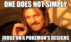 Message/Meme for Pokemon Gen wunners by Cocoafox895