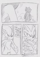 RA C2 page 4 by f-sonic