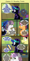 Past Sins: Revealing Truths P8 by SaturnStar14
