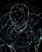 venom black by westwolf270