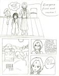 SS Troubles Pt2 Pg5 by angelicpoppie267