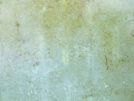 Grunge Texture 106 by dknucklesstock