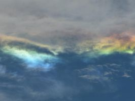 fire rainbow 3 by daslasher1