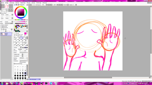 W.I.P HELP ME by htfloveAPH