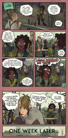 Tato Serenado - 2 pages by GalooGameLady
