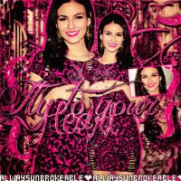 +FlyToYourHeart by WorldofChancesForYou