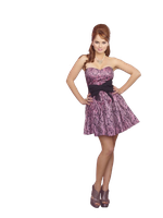 debby_ryan_png_by_mascot3.png by MISS-SUN-OSTAPENKO